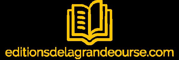 Editionsdelagrandeourse.com